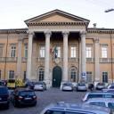 LICEO CLASSICO PAOLO SARPI PROVINCIA DI BERGAMO FOTO LOMBARDIA ITALIA