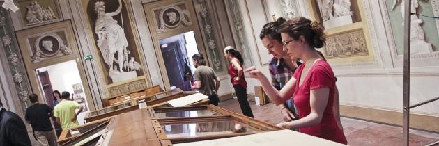 PROVINCIA DI BERGAMO Museo donizetti palazzo della Misericordia Maggiore