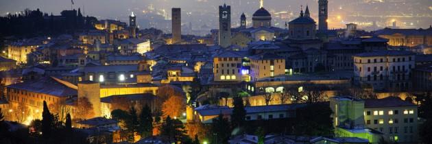 foto bergamo citta immagini fotografie della provincia di bergamo viverebergamo portale italia paesaggi
