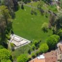 foto parco Suardi Via San Giovanni Via Cesare Battisti bergamo italia
