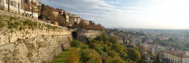 paesaggi della provincia di bergamo citta foto fotografie di lombardia italia viverebergamo